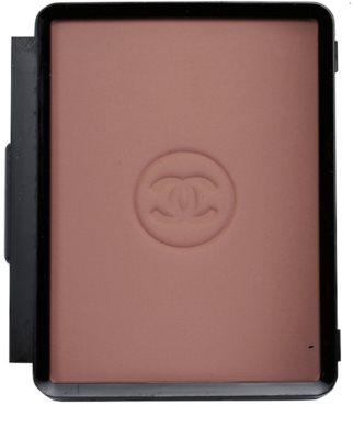 Chanel Mat Lumiere Compact rozjasňující pudr náhradní náplň