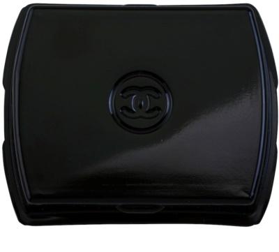Chanel Mat Lumiere Compact puder rozjaśniający napełnienie 3