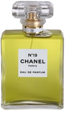 Chanel No.19 Eau De Parfum pentru femei 2
