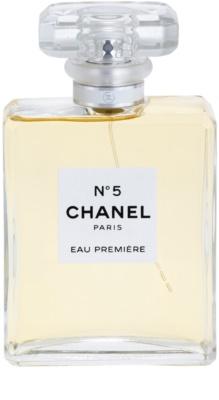 Chanel No.5 Eau Premiere parfémovaná voda pro ženy 2