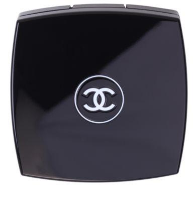 Chanel Ombres Contraste Duo Duo Lidschatten 2