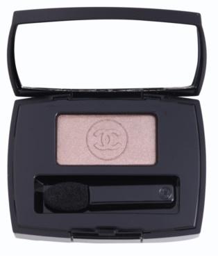 Chanel Ombre Essentielle fard ochi