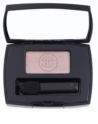 Chanel Ombre Essentielle sombras