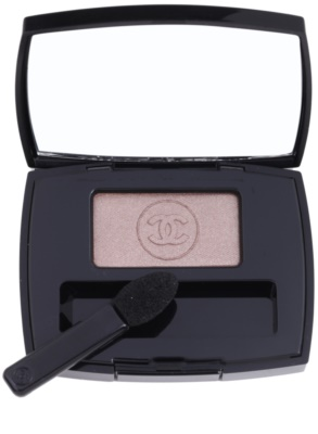 Chanel Ombre Essentielle fard ochi 1