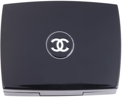 Chanel Ombre Essentielle fard ochi 2