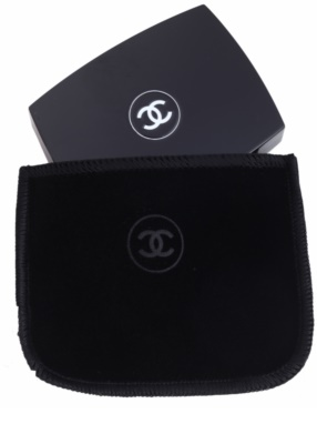 Chanel Ombre Essentielle sombras 3