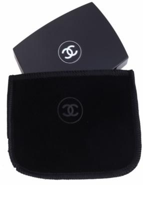Chanel Ombre Essentielle szemhéjfesték 3