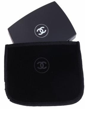 Chanel Ombre Essentielle Lidschatten 3