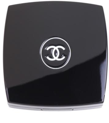 Chanel Poudre Universelle Compacte kompaktní pudr 2