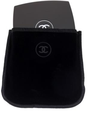 Chanel Poudre Universelle Compacte kompaktní pudr 3