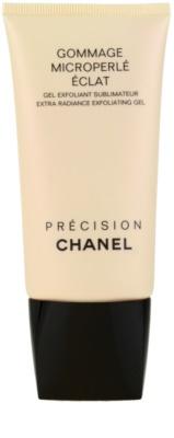 Chanel Précision Peeling-Gel