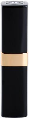 Chanel Rouge Coco Baume bálsamo de lábios com efeito hidratante 3