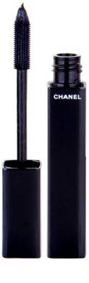 Chanel Sublime De Chanel спирала за удължаване и извиване на миглите водоустойчив
