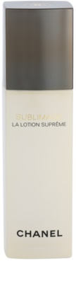Chanel Sublimage regenerierendes Tonikum