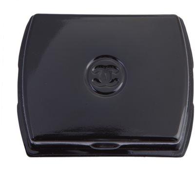 Chanel Vitalumiére Compact Douceur posvetlitveni kompaktni make-up nadomestno polnilo 2