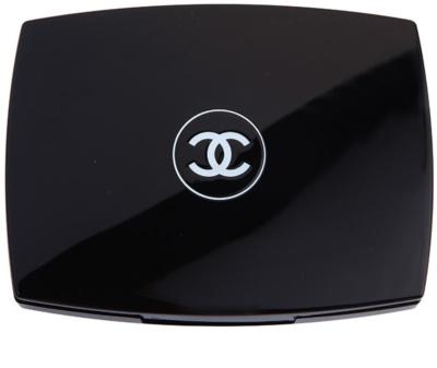 Chanel Vitalumiére Compact Douceur aufhellendes Kompakt - Make-up SPF 10 1