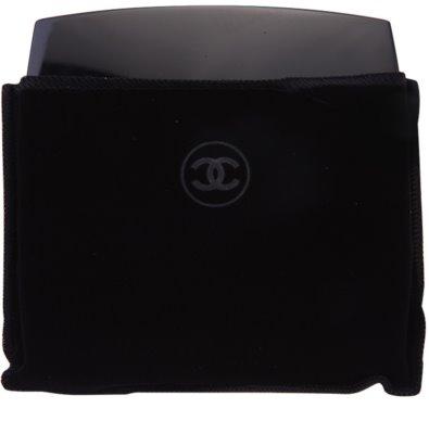 Chanel Vitalumiére Compact Douceur aufhellendes Kompakt - Make-up SPF 10 3