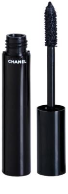 Chanel Le Volume De Chanel máscara de pestañas resistente al agua para dar volumen