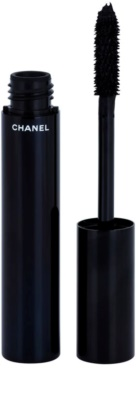 Chanel Le Volume De Chanel Mascara für maximales Volumen extra schwarz