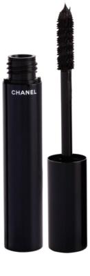 Chanel Le Volume De Chanel mascara pentru volum si curbare