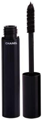 Chanel Le Volume De Chanel спирала за обем и извиване на мигли