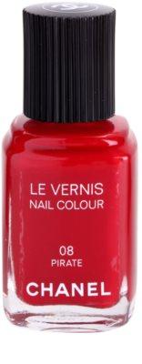 Chanel Le Vernis lakier do paznokci