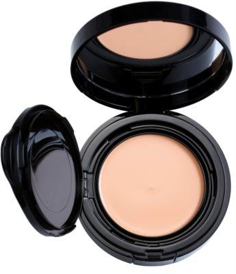 Chanel Vitalumiére Aqua hydratační krémový make-up