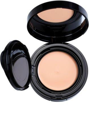 Chanel Vitalumiére Aqua hydratisierendes cremiges Make-up