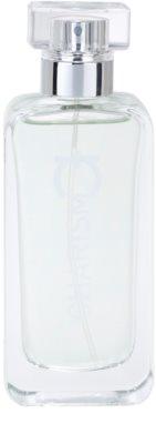 Charismo No. 10 парфумована вода для чоловіків 2
