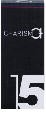 Charismo No. 15 парфумована вода для чоловіків 4