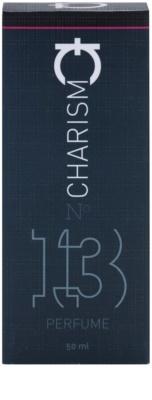 Charismo No. 13 Eau de Parfum für Damen 4