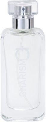Charismo No. 13 parfémovaná voda pre ženy 2