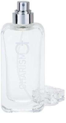 Charismo No. 13 parfémovaná voda pre ženy 3