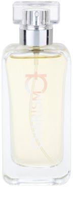 Charismo No. 1 parfémovaná voda pro ženy 2