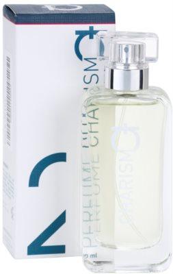 Charismo No. 2 parfémovaná voda pro ženy 1