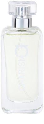 Charismo No. 2 woda perfumowana dla kobiet 2