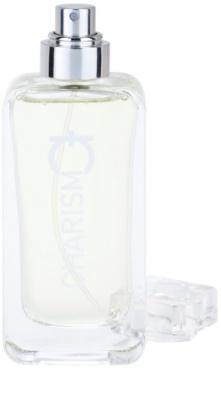 Charismo No. 2 parfémovaná voda pro ženy 3