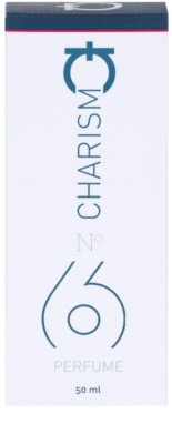 Charismo No. 6 parfumska voda za ženske 4