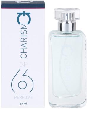 Charismo No. 6 eau de parfum para mujer