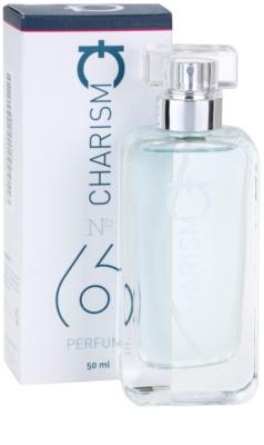 Charismo No. 6 parfumska voda za ženske 1