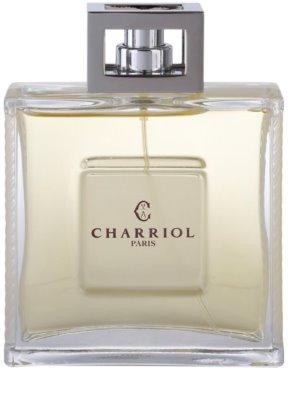 Charriol Pour Homme Eau de Toilette für Herren 2