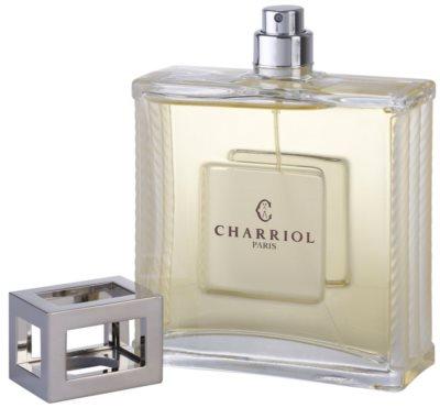 Charriol Pour Homme Eau de Toilette für Herren 3