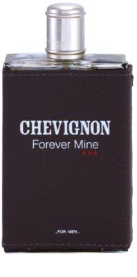 Chevignon Forever Mine for Men туалетна вода для чоловіків 2
