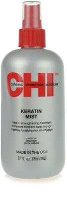 CHI Infra kúra pro posílení vlasů
