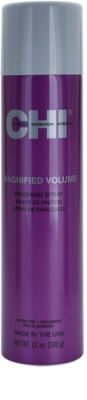 CHI Magnified Volume lak za lase