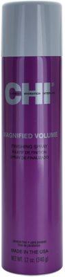 CHI Magnified Volume lakier do włosów