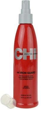 CHI Thermal Styling spray protector protector de calor para el cabello 1