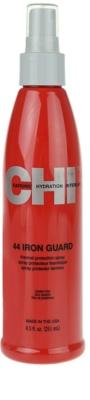 CHI Thermal Styling охоронний спрей термозахист для волосся