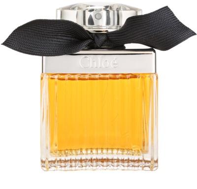 Chloé Chloé Intense woda perfumowana dla kobiet 2