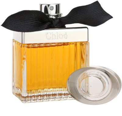 Chloé Chloé Intense woda perfumowana dla kobiet 3
